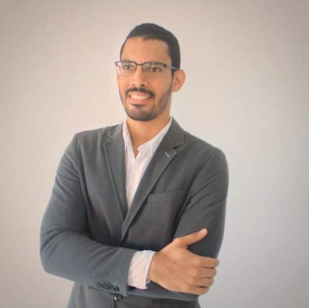Ricardo Ferreira Costa