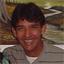 Rodrigo Mantoan