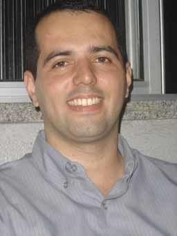 Roberto Ednísio V. Rocha