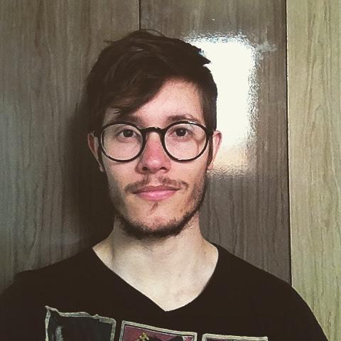 Eduardo Bote
