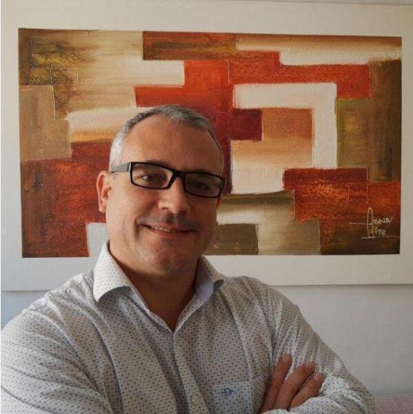 Rafael Barbosa da Cunha