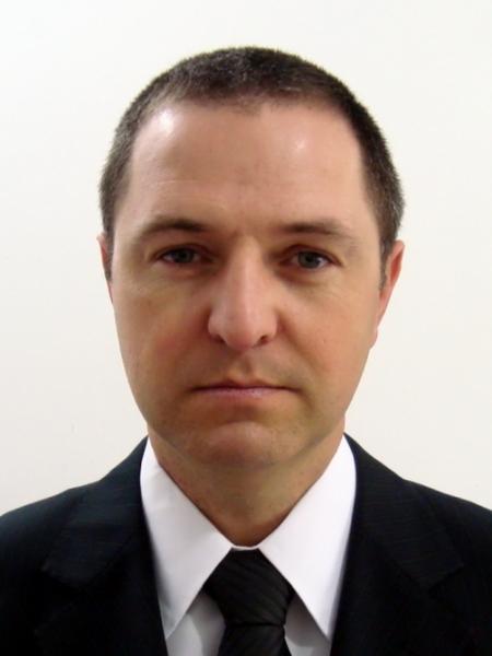 Marcelo Dullius Saturnino