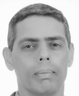 André Gustavo Monteiro Lima