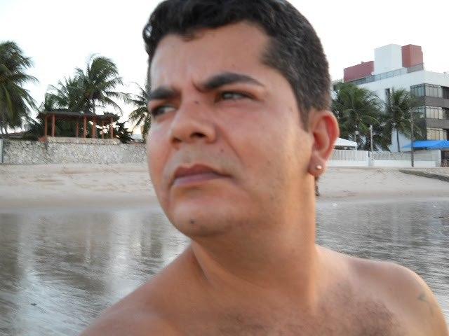 Bruno Tostes Brandão