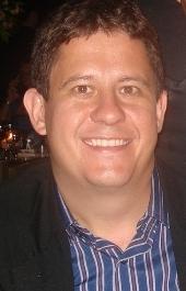 Alex Paschoalini