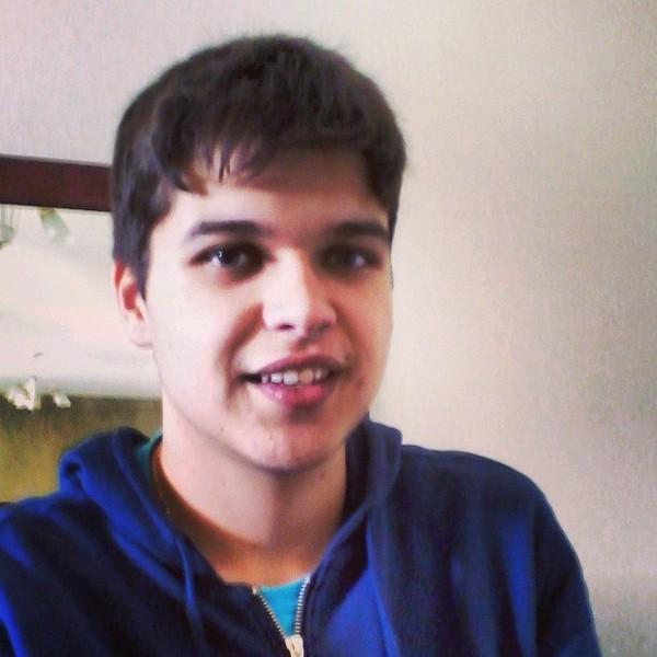 Rone WAC Filho