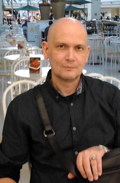 Otto Mazzei