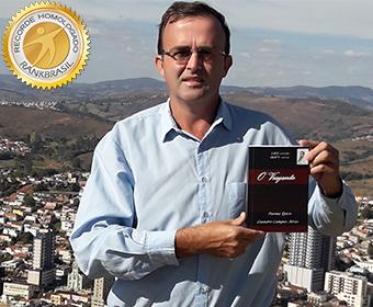 Leandro Campos Alves