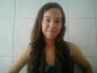 Mayara Oliveira