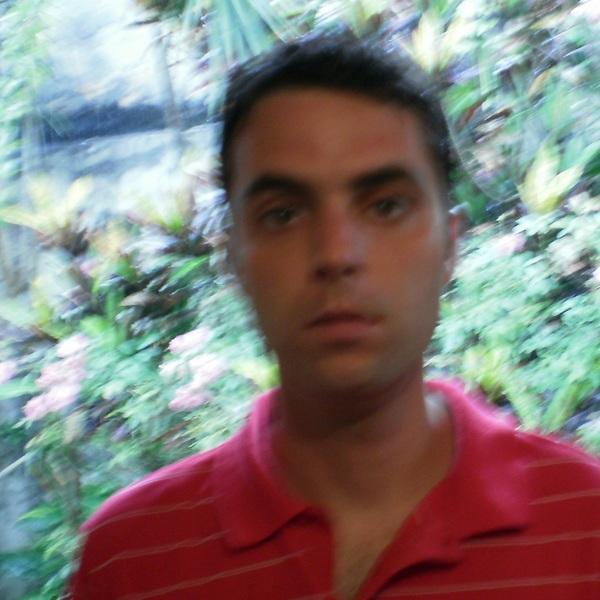 Manu Andrade Estephan