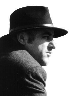 Luis Satie