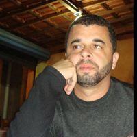 Adnan Marcos da Silva