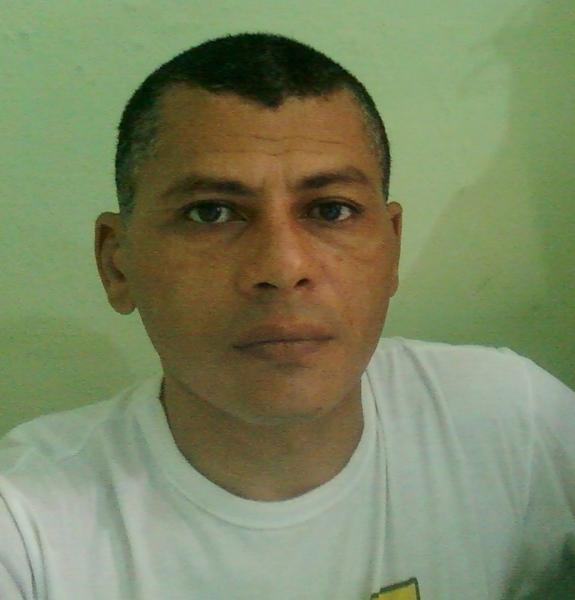 Manuel da Cruz Rodrigues