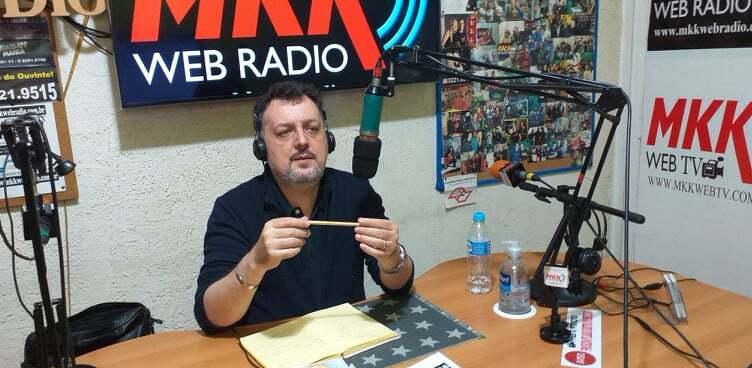 Robson Campos de Abreu