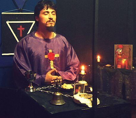 Fernando Liguori