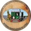 Academia Marataizense de Letras
