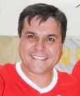Rogério Araujo