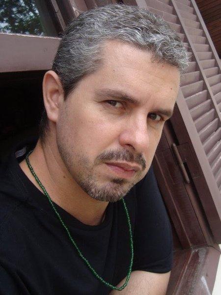 Marcelo Giusepp Lechinski