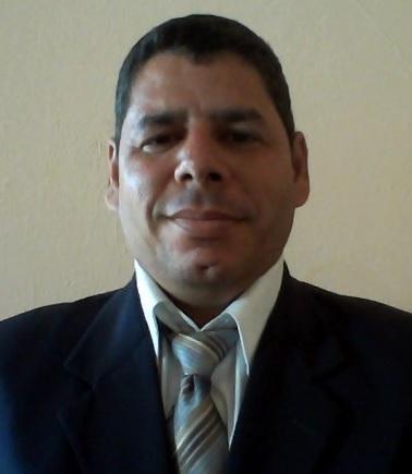 Edison Mendes