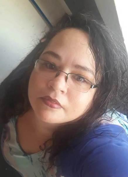 Letícia Luccheze.