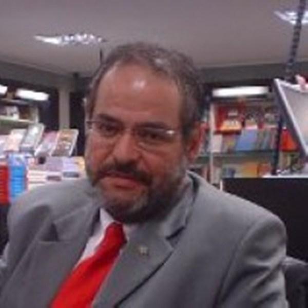 Elias Daher