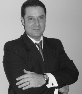 Alexandre Ragozzini