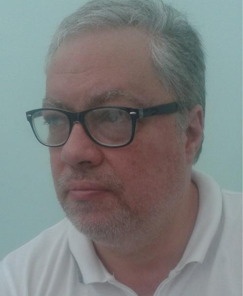 Eduardo de Assis Pereira