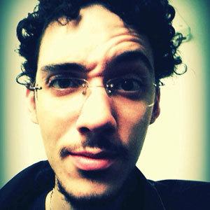 Rodrigo Ortiz Vinholo
