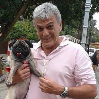 João Alfredo