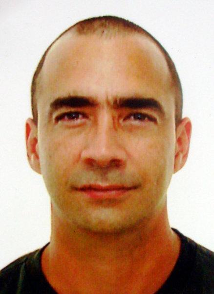 Claudio Krsnadeva