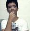 Andrew Ribeiro de Jesus