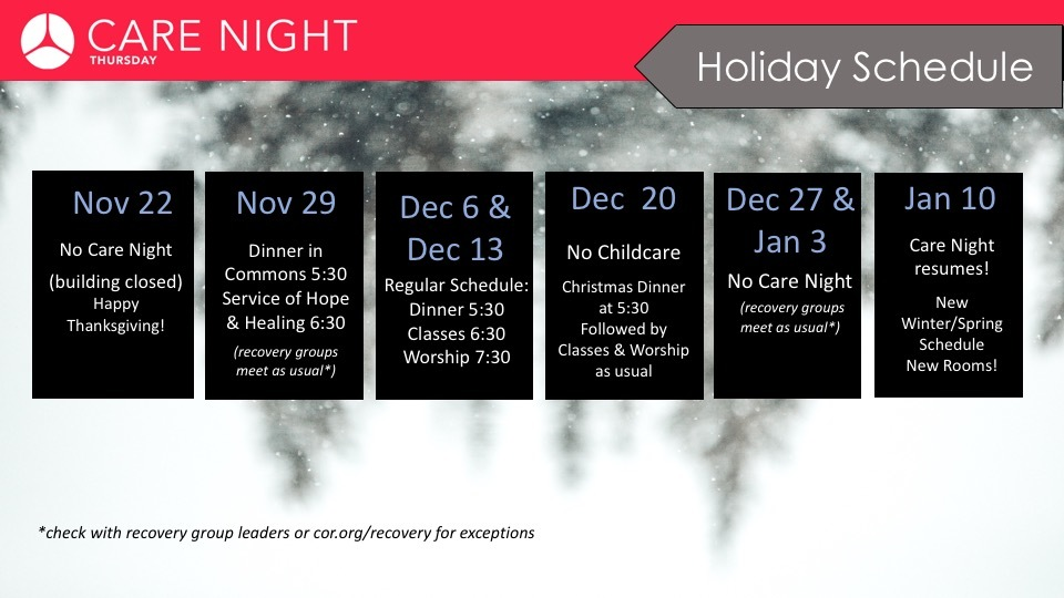 Holiday-Schedule-2.jpg?mtime=20181120124512#asset:20388