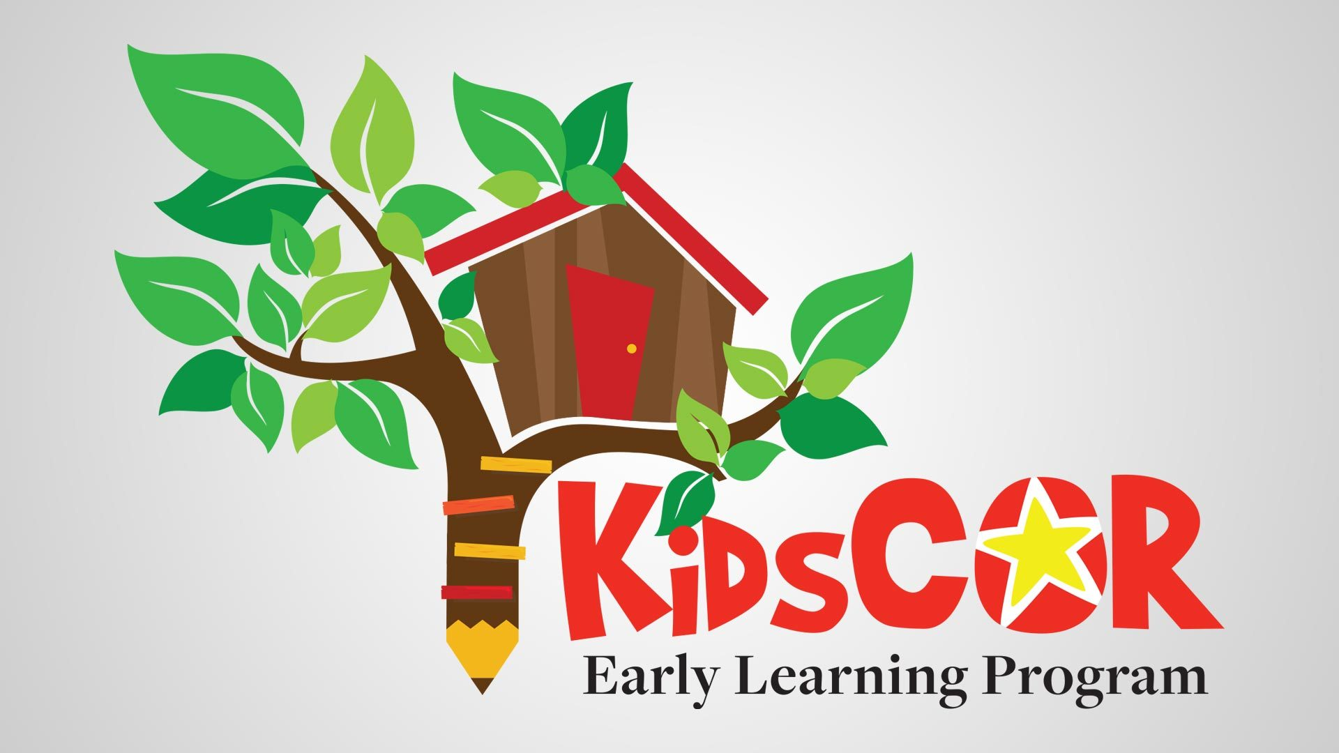 KiDSCOR Early Learning Program