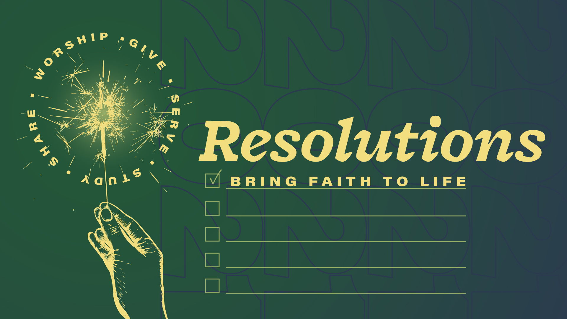 Resolutions Title2 1920X1080