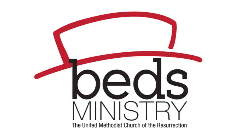 Beds Ministry Overview & Volunteer Opportunities