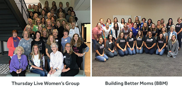 WEST_newsletter_WomensGroups2018.jpg?mtime=20180913091958#asset:19463