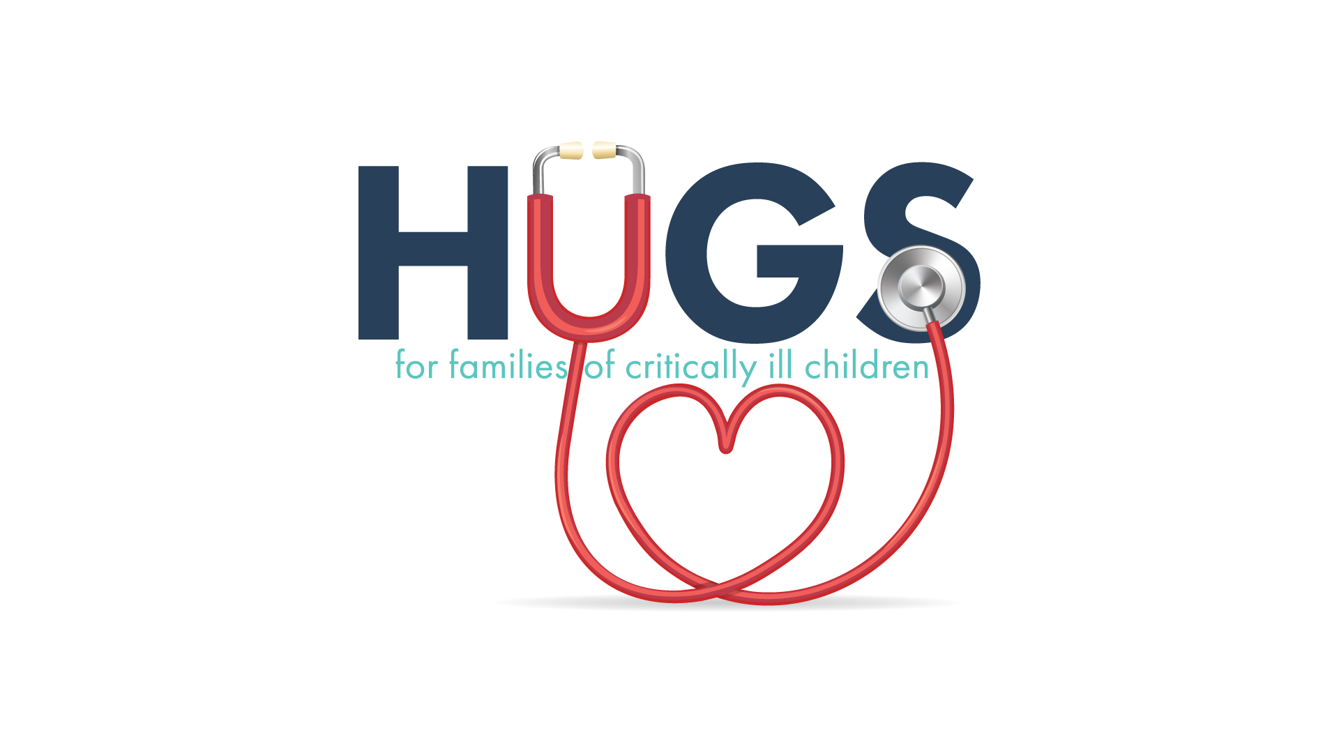 HUGS for Families of Critically Ill Children