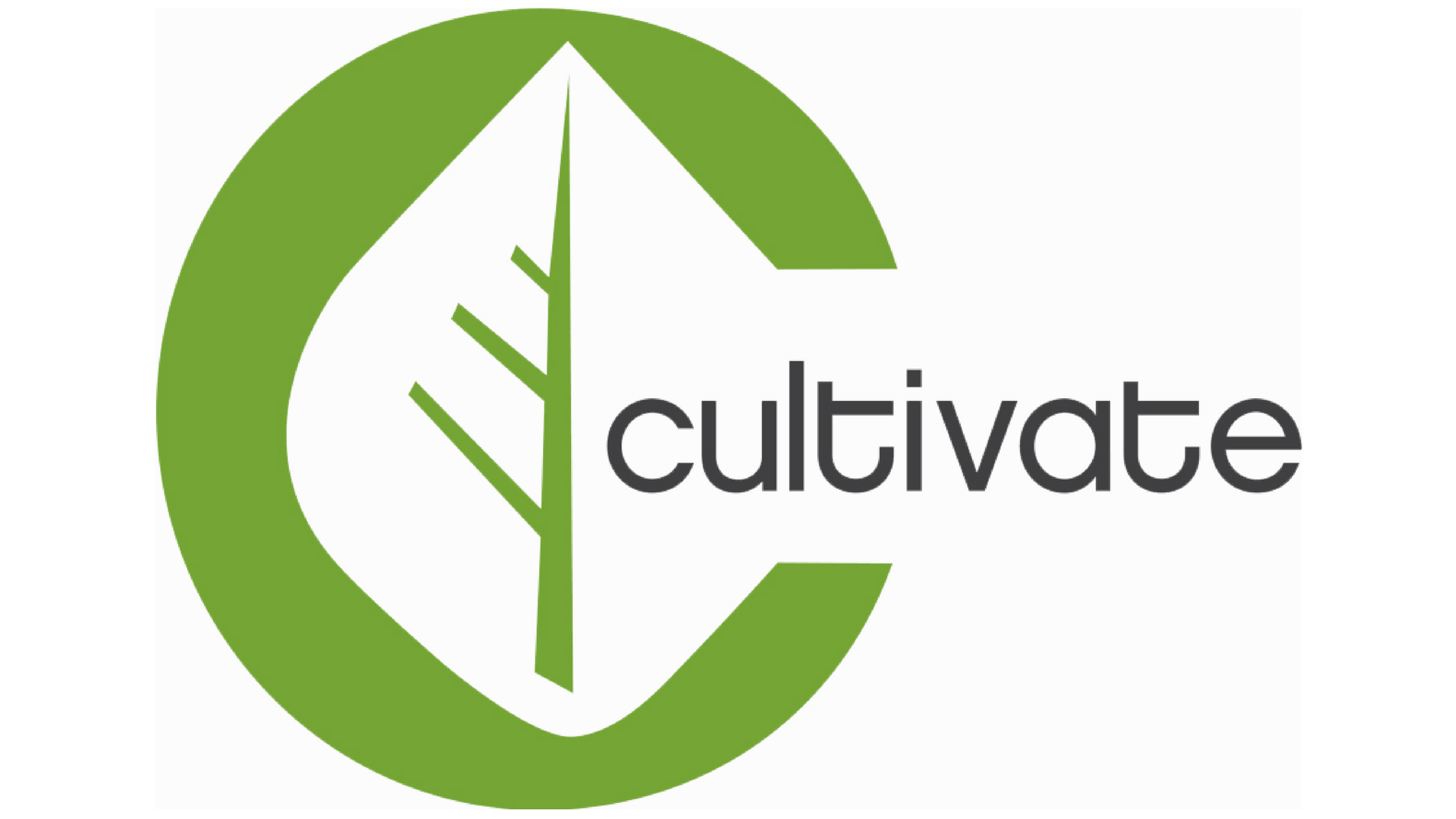 Cultivate: Developing a Lifestyle of Sharing Your Faith Stories