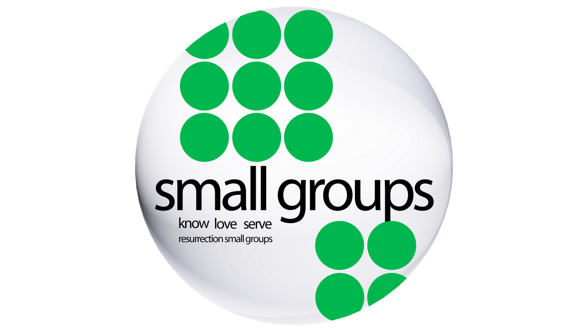 Women's Small Groups