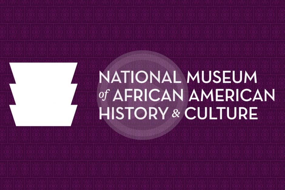 talking about race nmaahc pdf
