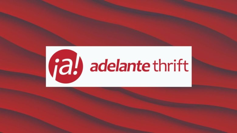 Adelante Thrift: Support KCK's Immigrant and Refugee Communities
