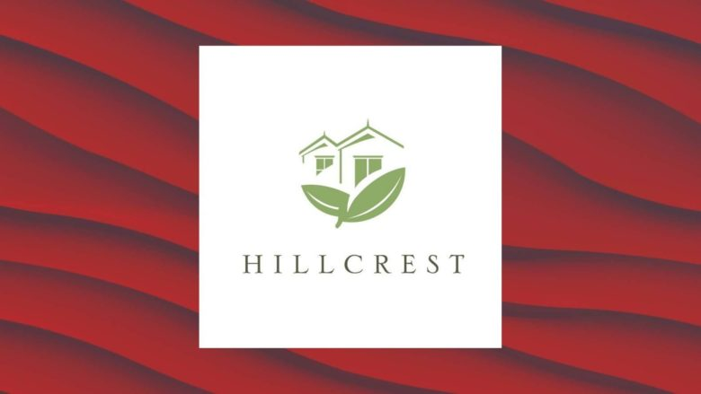 Hillcrest Thrift: Support Transitional Housing in Kansas City