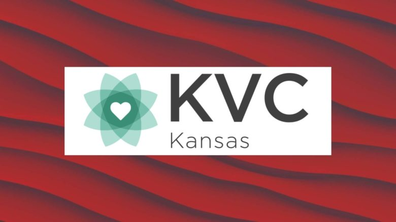 KVC: Support Foster Kids & Families