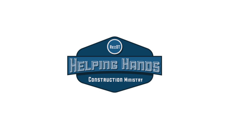 Helping Hands Construction Ministry