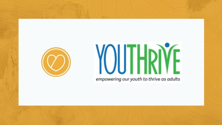 YOUTHRIVE: Support Youth Aging Out of Foster Care