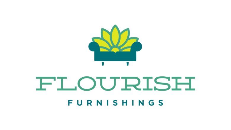 Furnishings Ministry Volunteer Opportunities