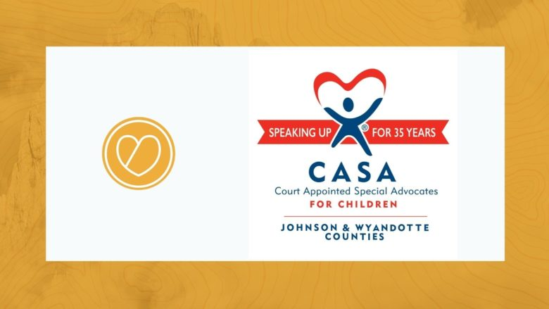 CASA (Court Appointed Special Advocate) of Johnson & Wyandotte County Trainings