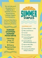 Hunger-Stoppers-Summer-2021-List.jpg?mtime=20210423162142#asset:32205