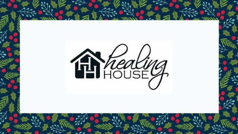 Healing House: Sponsor a Child for Christmas (No Contact Opportunity)
