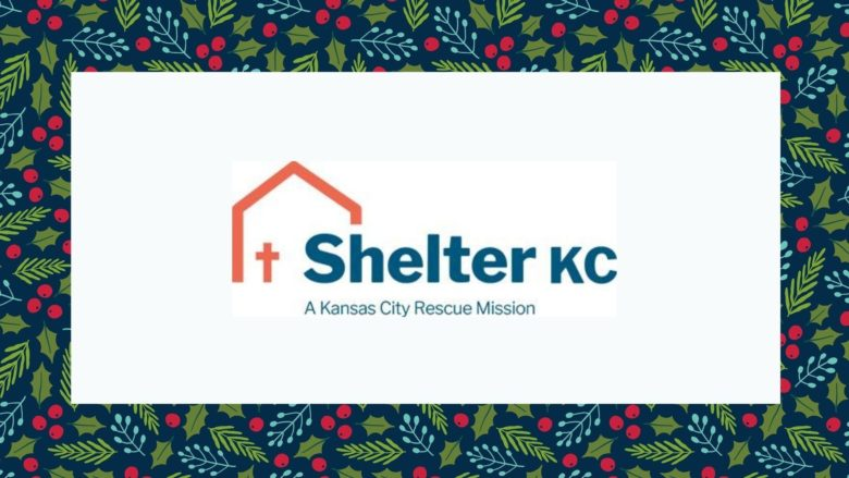 December 23 - Shelter KC: Christmas Party Volunteers Needed